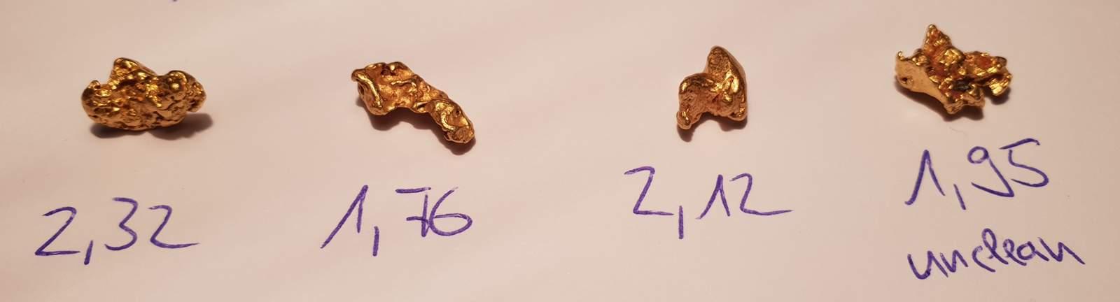 australische goldnuggets g nstig kaufen kleinanzeigenmarkt f r gold silber. Black Bedroom Furniture Sets. Home Design Ideas