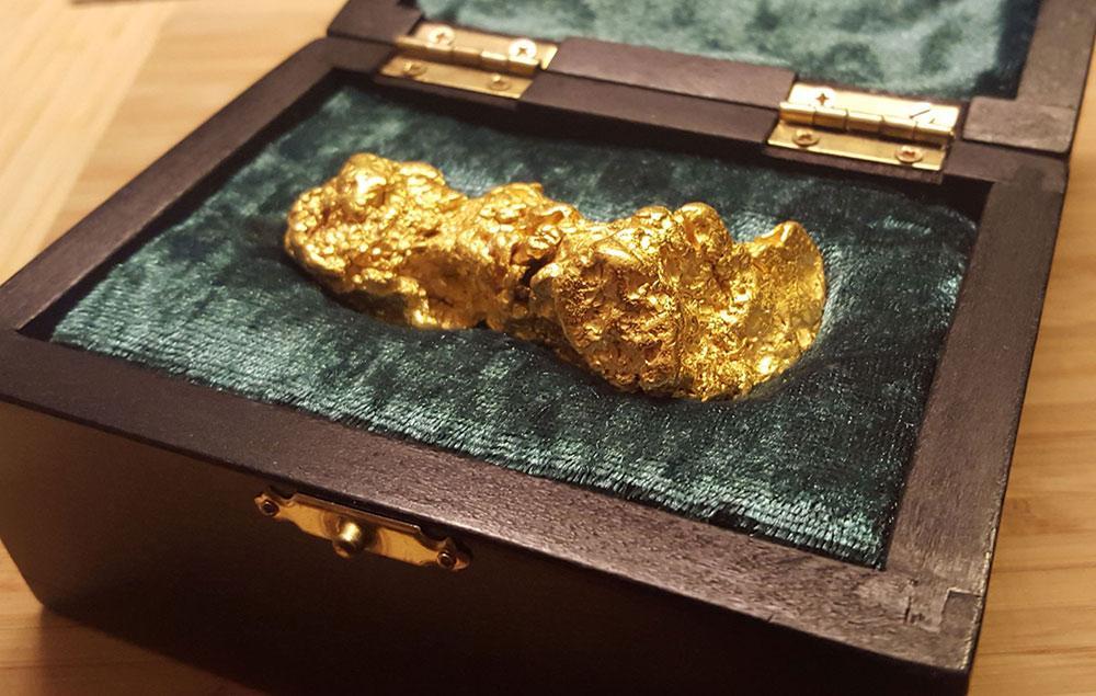 Mega-Goldnugget_XXL