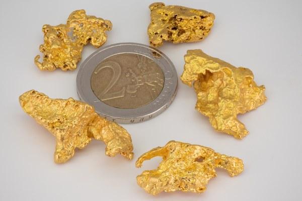XL_Goldnugget_Australia_Kundenwunsch_2