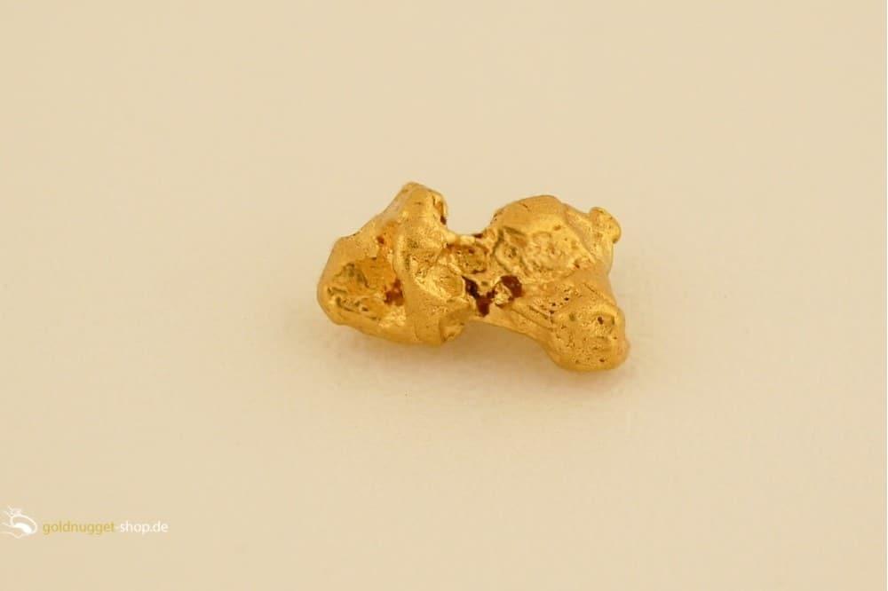 g nstiger goldnugget 1 7 gramm west australien goldnugget. Black Bedroom Furniture Sets. Home Design Ideas